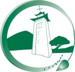 St Scholastica Monastery TX Logo