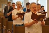 Sisters Prayer